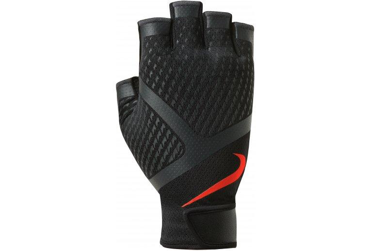 Hacer bien piso Consumir  Nike Guantes de entrenamiento Renegade en promoción | Accesorios Crossfit /  Training Mujer Hombre Nike