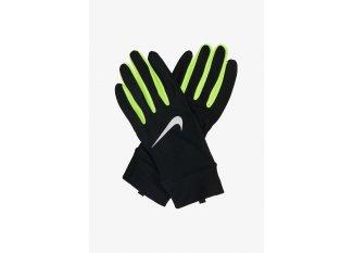 Nike Guantes Dry Lightweight Tech Run