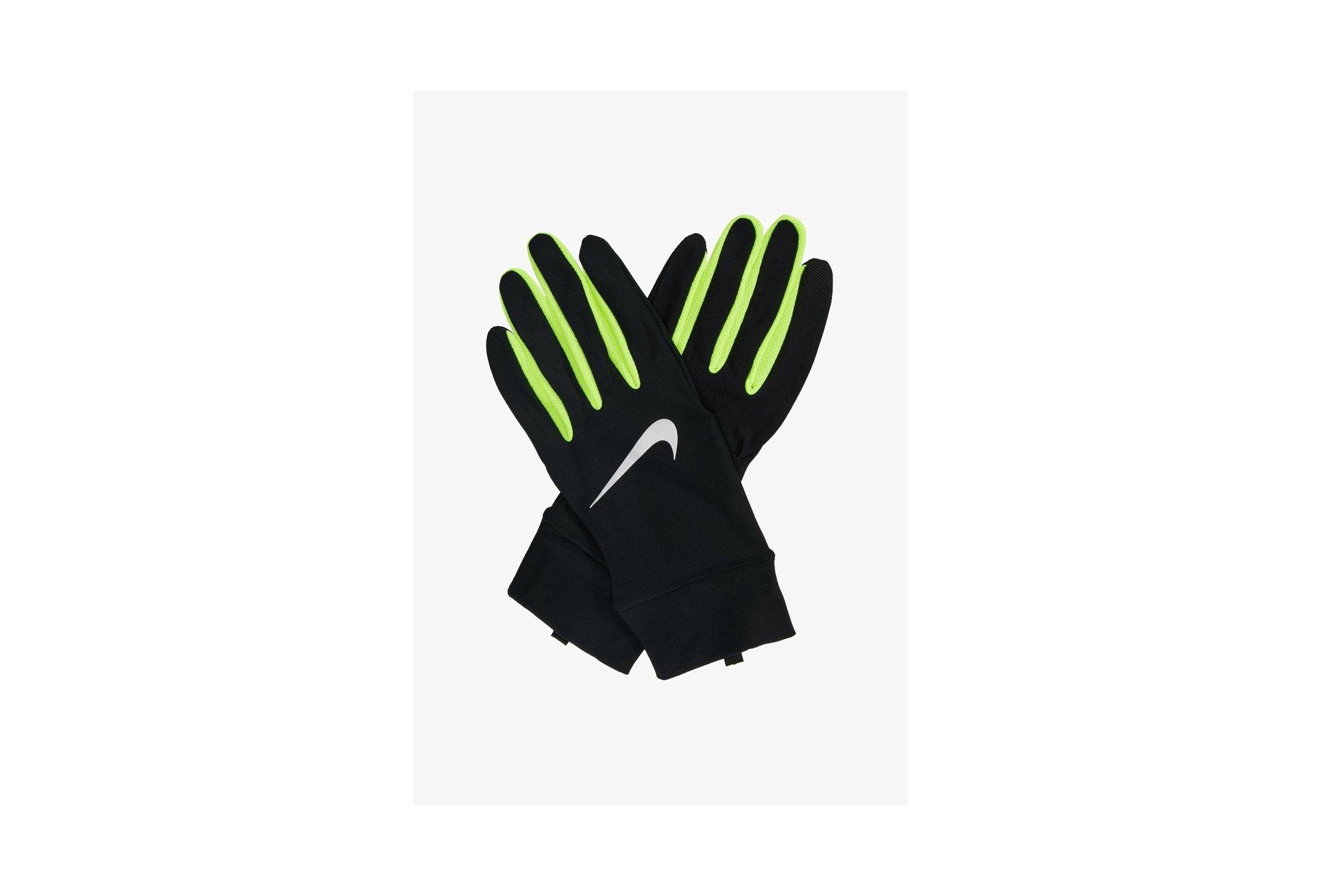 Nordicfit, Sport et Santé - Nike Pack bonnet + gants Dry M Bonnets ... 5a3e6505332