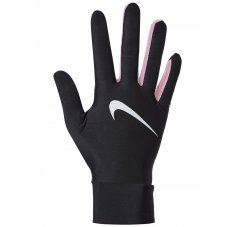 Nike Gants Dry Lightweight Tech Run W
