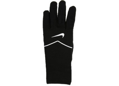 Nike Gants Sphere Running W