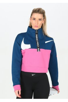 Nike Get Fit Icon Clash W