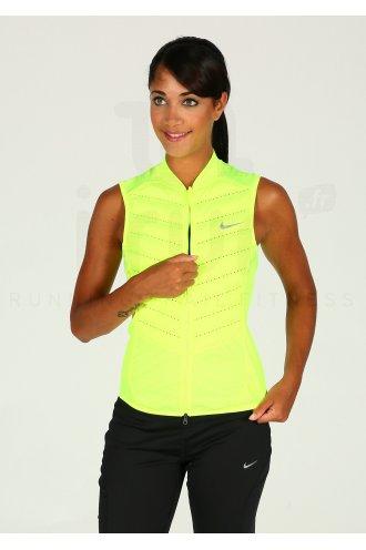 Nike Helix W