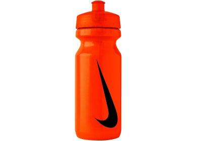 Nike Big Mouth Graph 2.0 650mL Sac hydratation Gourde (Réf