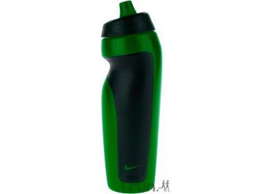 4a1e98ae2c Nike Gourde Hydratation Sport