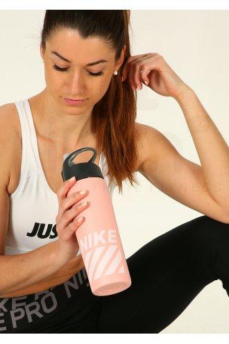 Nike Gourde Hypercharge Straw 700 ml