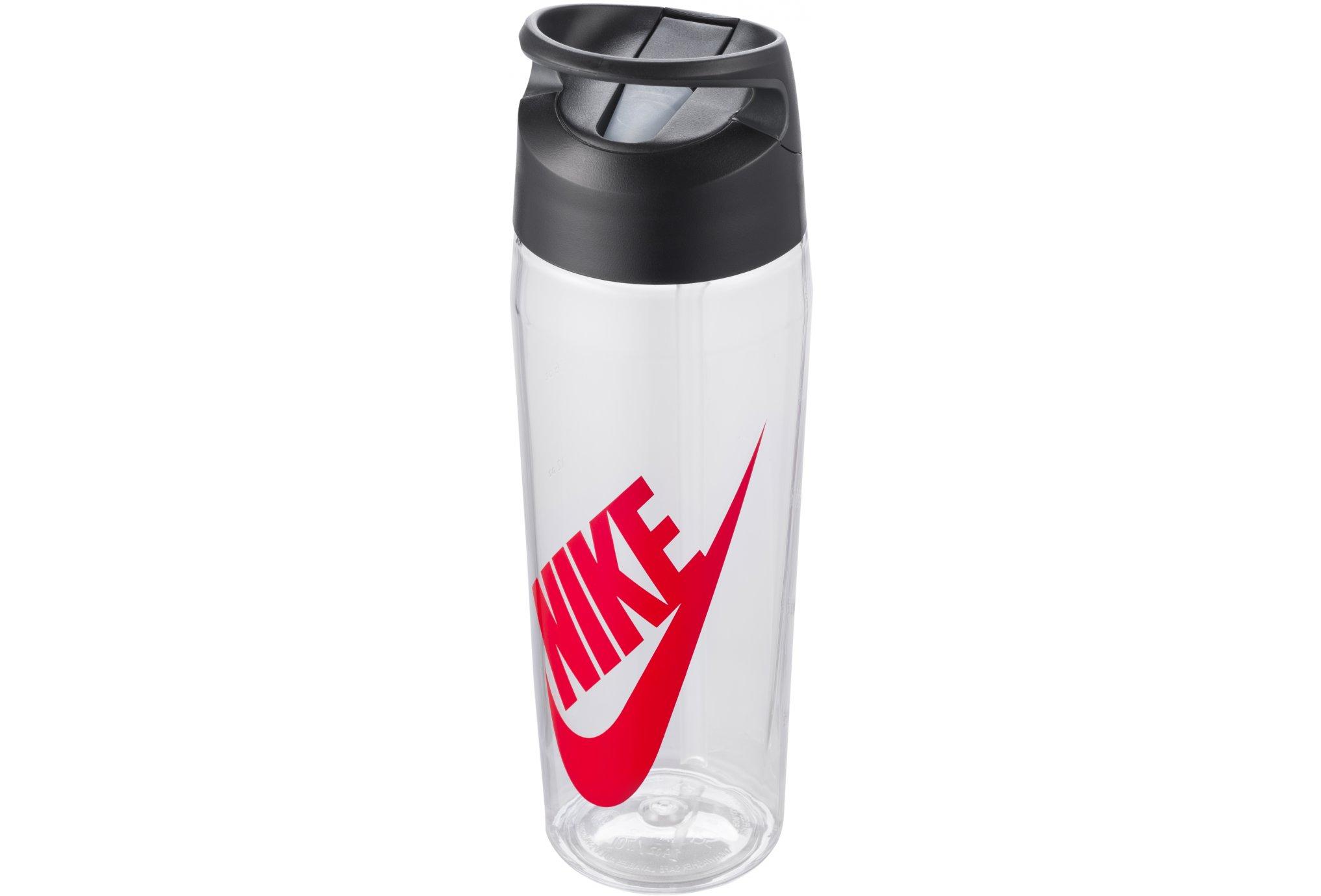 Nike Gourde Hypercharge Straw Graphic 700 ml Sac hydratation / Gourde