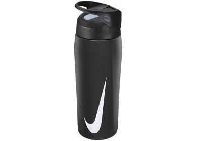 Nike Gourde Hypercharge Straw Paris 700 ml
