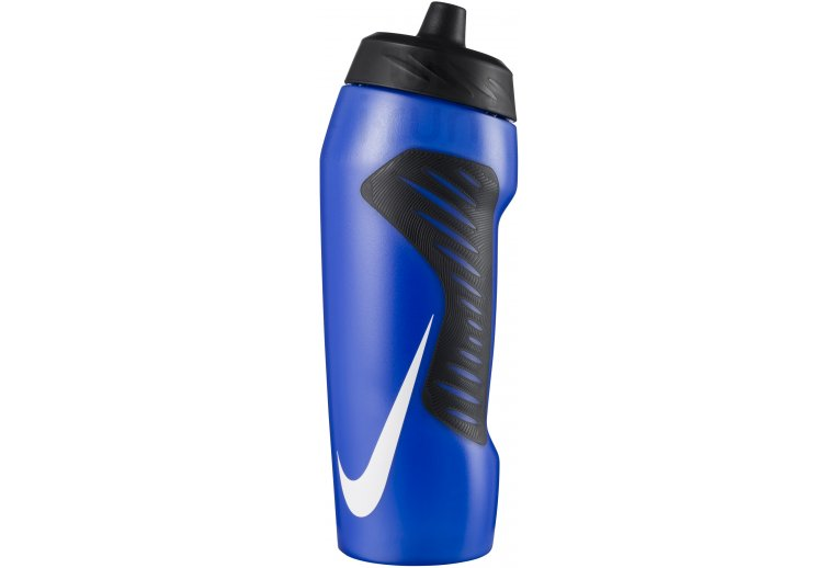 Nike Gourde Hyperfuel 700mL