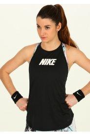 Nike Graphic Elastika W