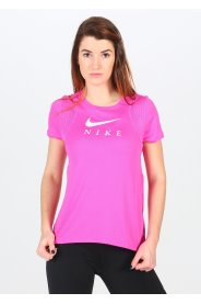 Nike Graphic Running W