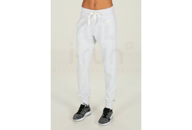 Pantalones Nike Ropa En Promoción Classic Mujer Pantalón Gym qRqAHrT0