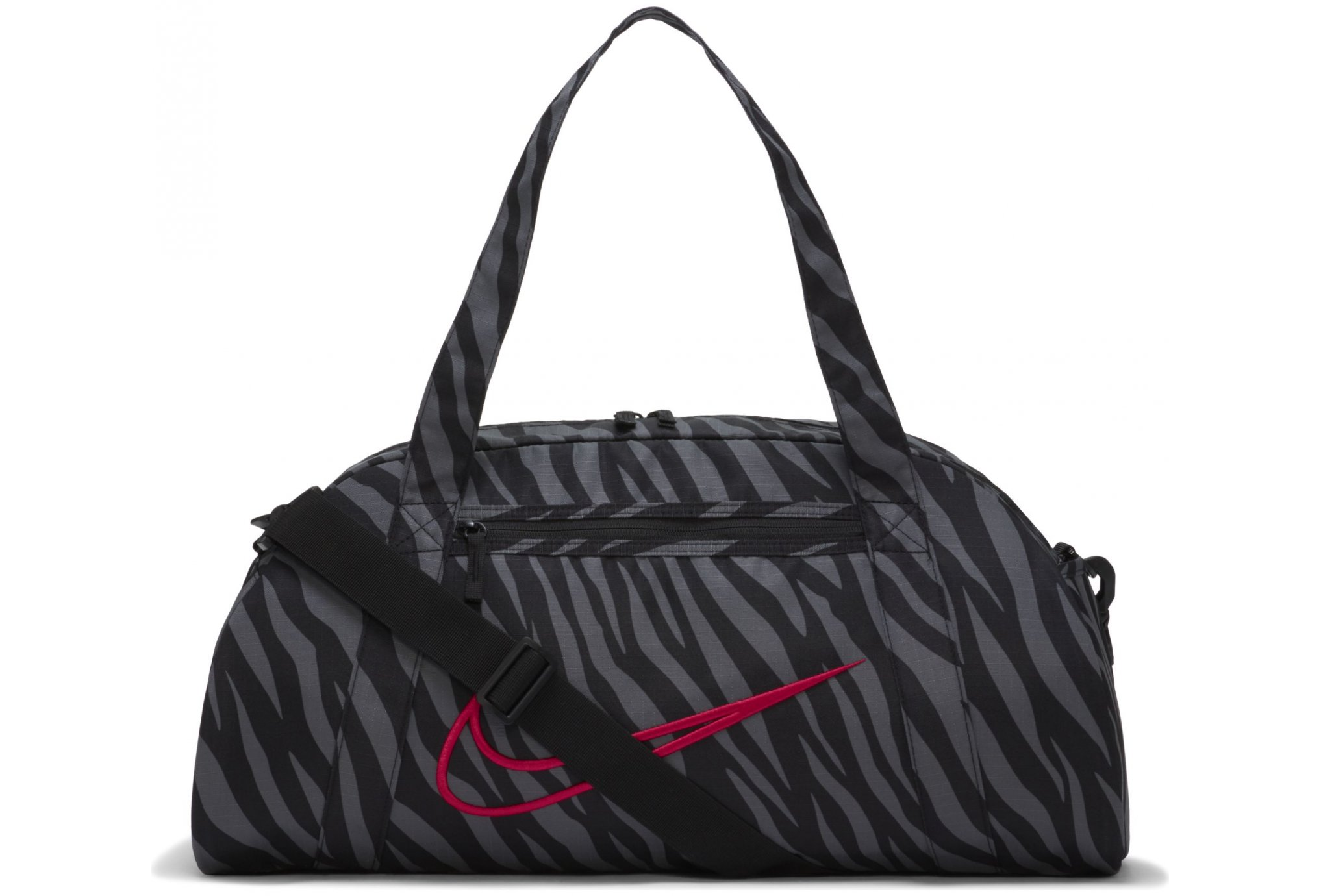 Nike Gym Club AOP W Sac de sport