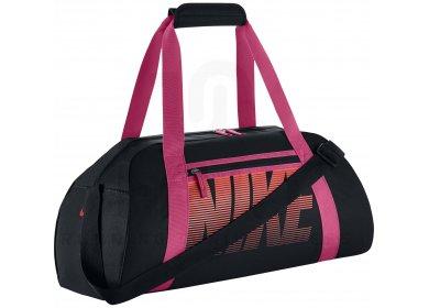 b37af78b64 Nike Gym Club W femme pas cher