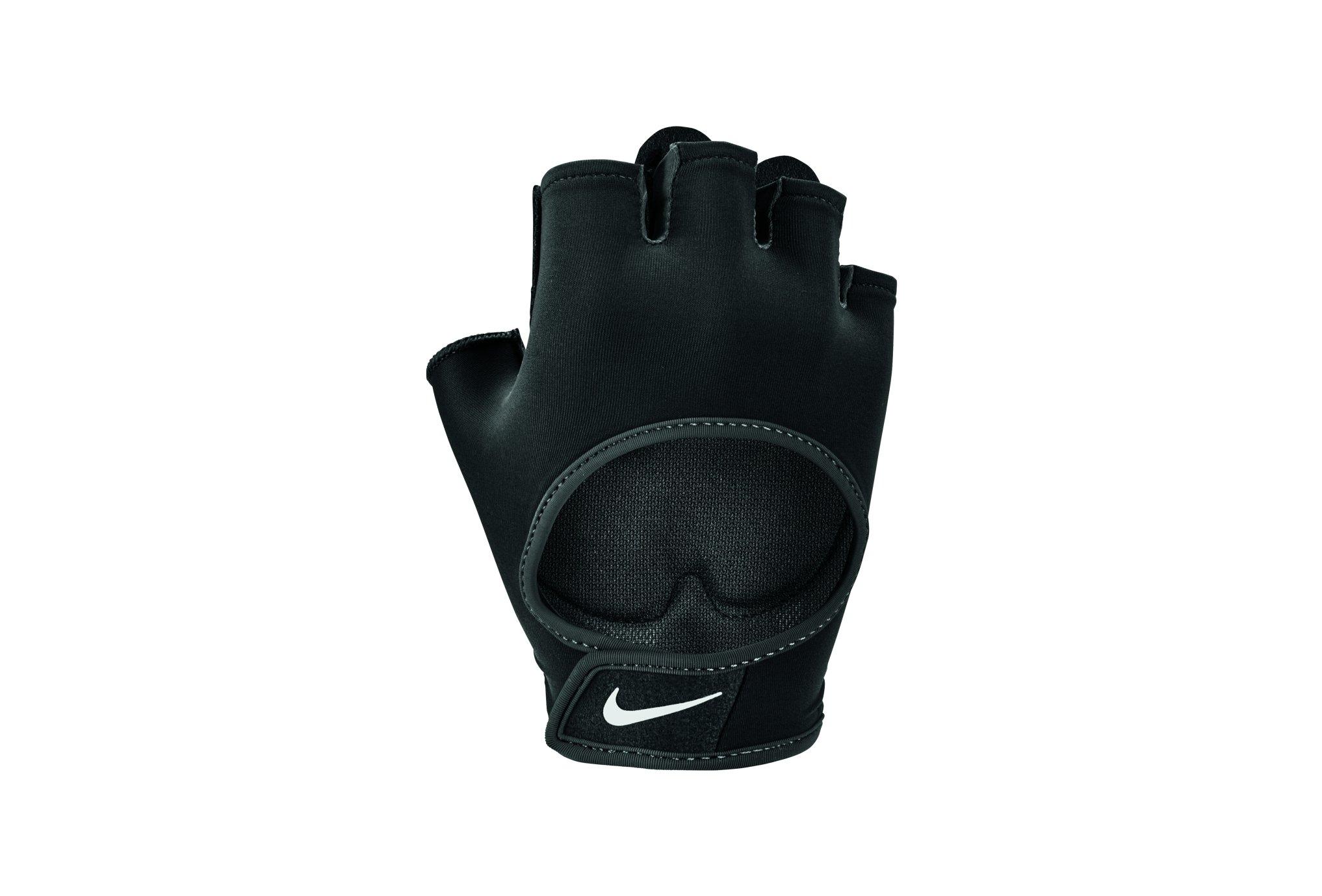 Nike Gym Ultimate Fitness W Diététique Accessoires