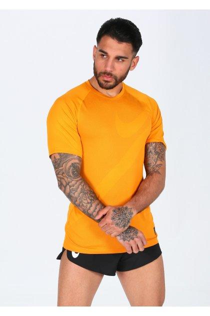 Nike Camiseta manga corta HBR 2