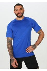 Nike HBR 2 M