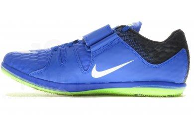 buy popular c23d5 915c4 Nike High Jump Elite M