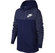 Nike Hoodie Advance Junior