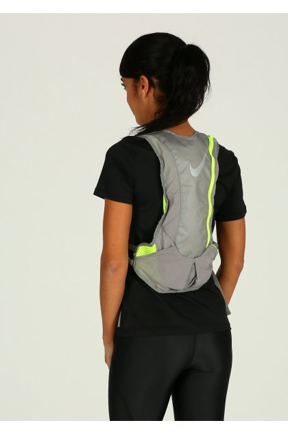 Nike Chaleco de hidratación Hydratation Race