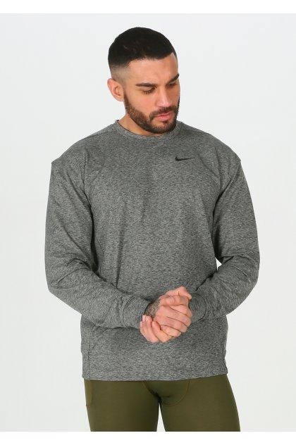 Nike Camiseta manga larga Hyperdry