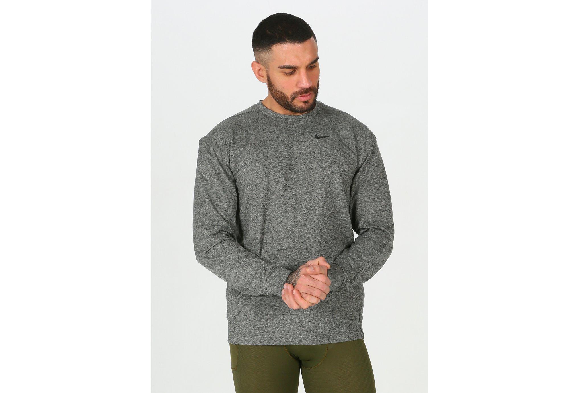 Nike Hyperdry M Diététique Vêtements homme