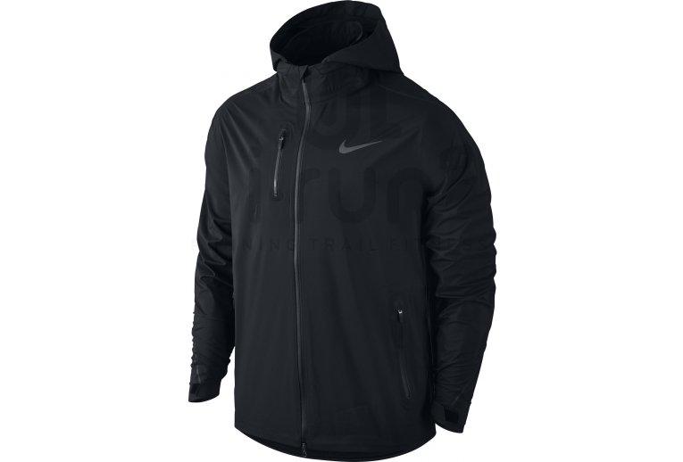 tienda de descuento adecuado para hombres/mujeres mayor selección de 2019 Nike Chaqueta Hypershield Running