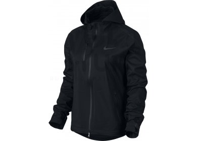 Nike Hypershield Running W 902f7f384956