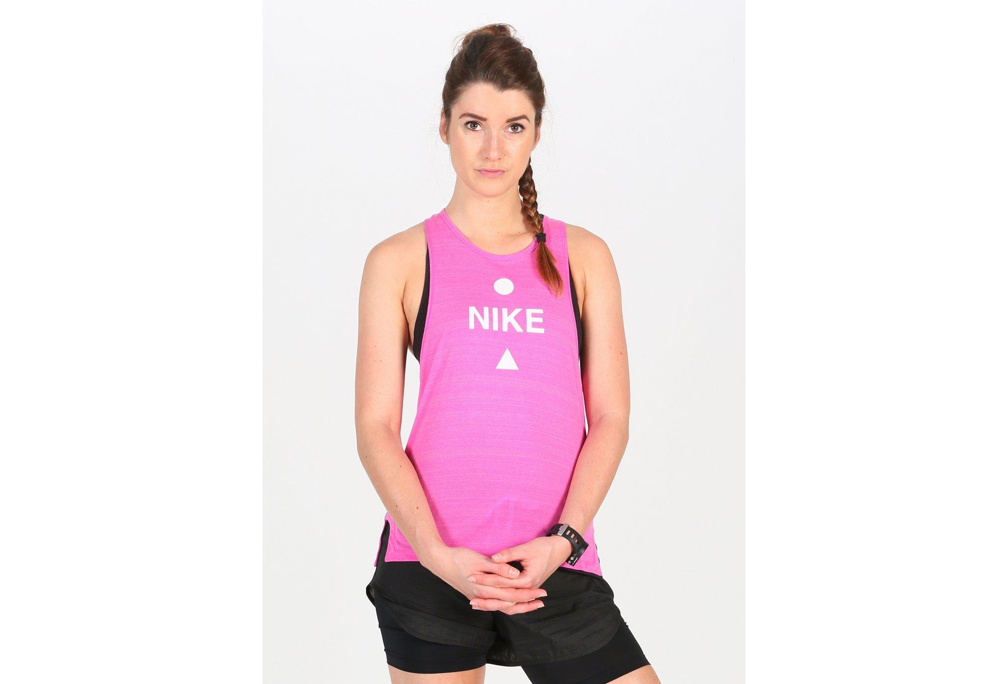 Nike Icon Clash Better W Diététique Vêtements femme