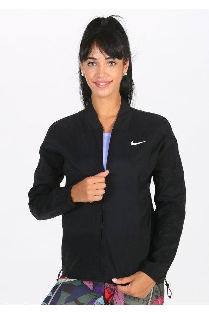 Nike chaqueta Icon Clash
