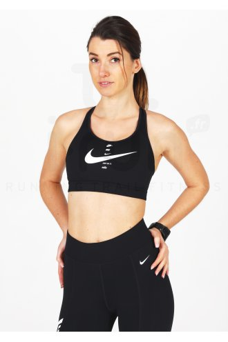 Nike Impact Strappy