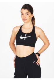 Nike Impact Strappy