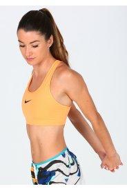 Nike Impact