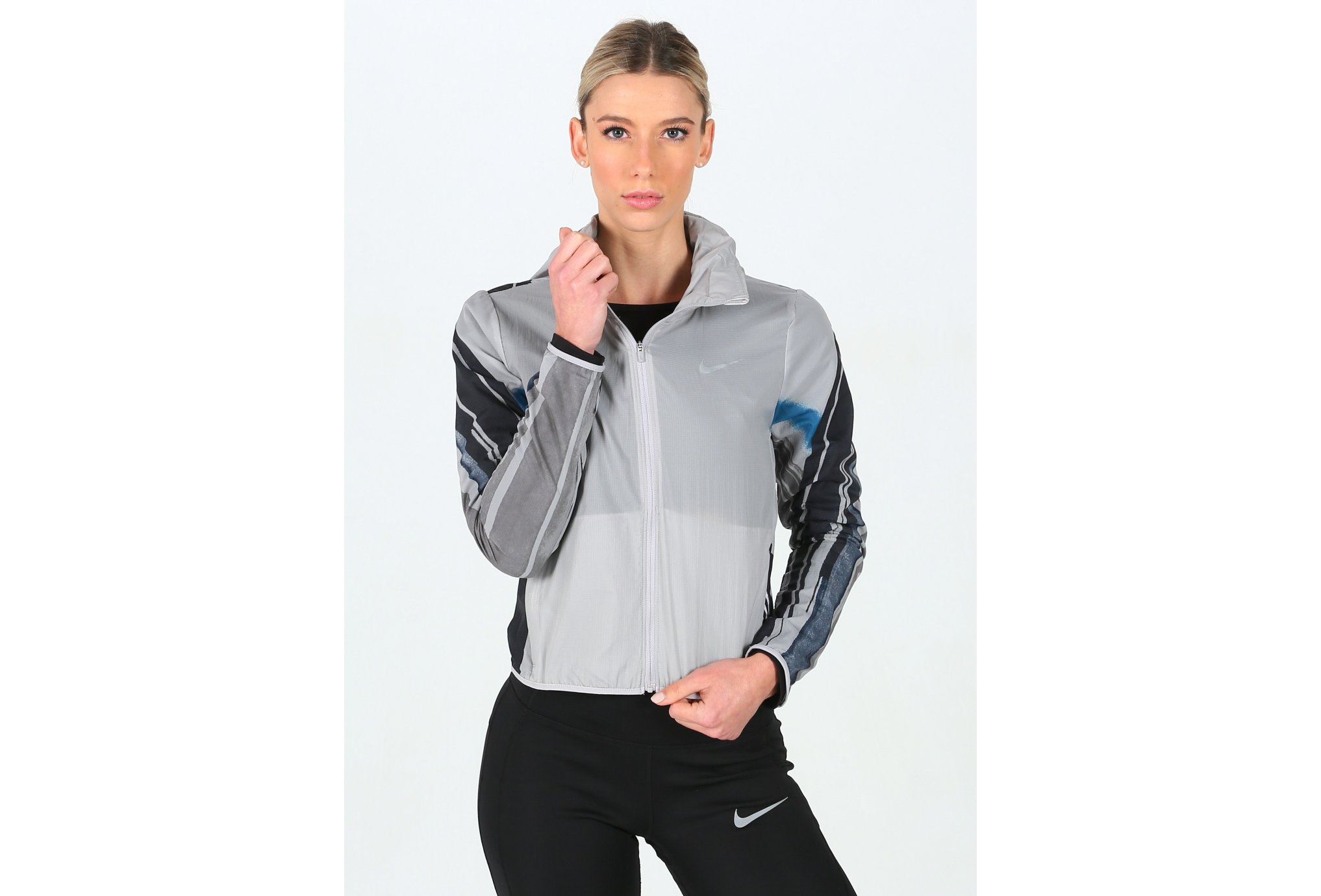 Nike Impossibly Light W vêtement running femme