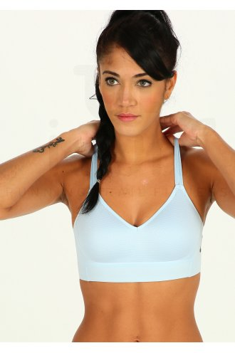 Nike Indy Breathe
