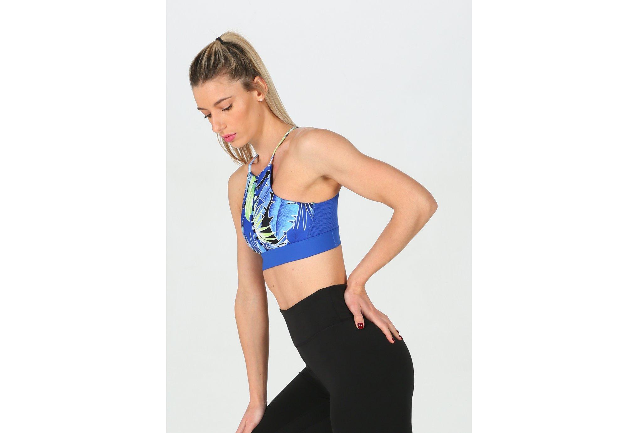 Nike Indy Lattice Light vêtement running femme