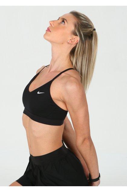 Nike Sujetador deportivo Indy