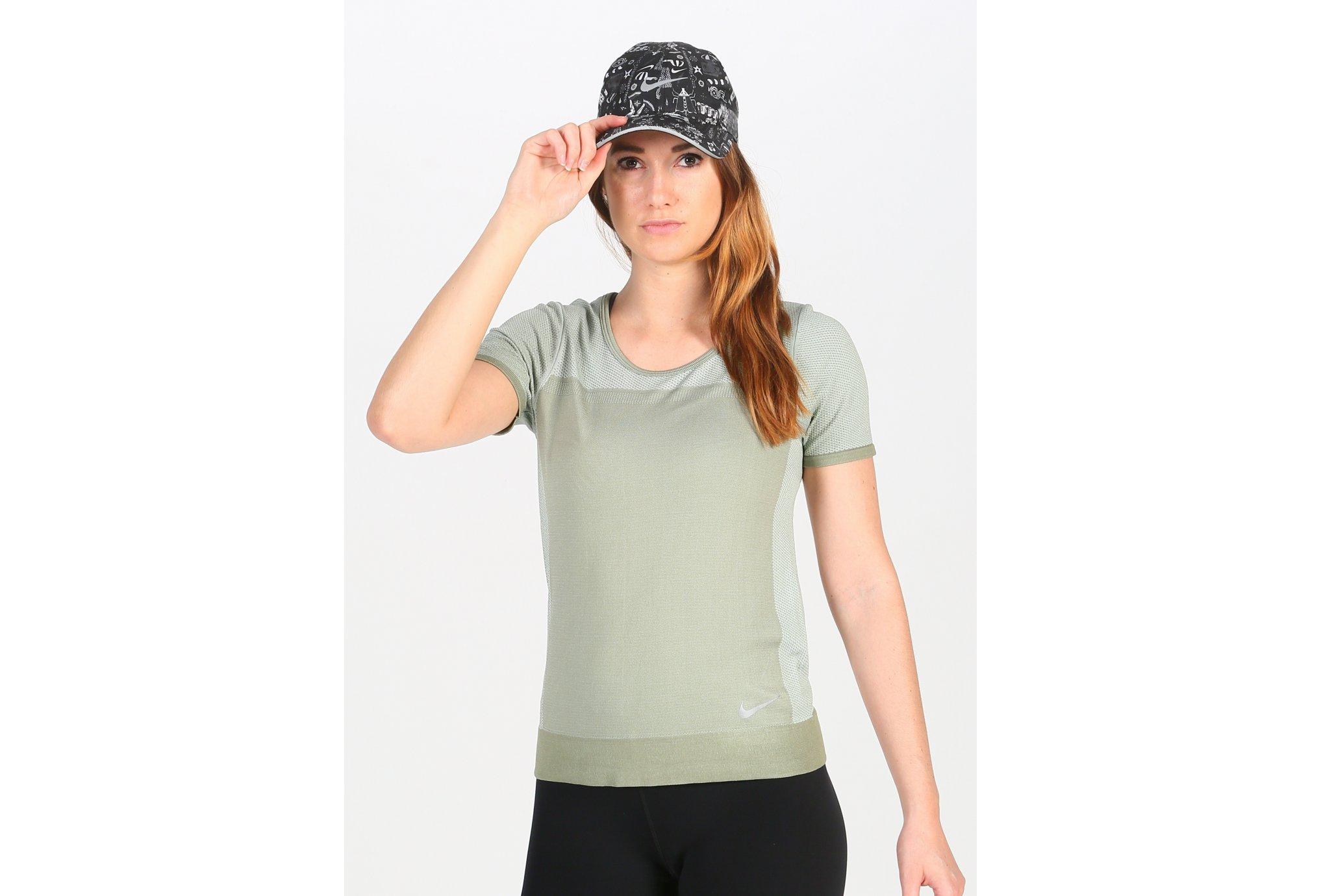 Nike Infinite W vêtement running femme