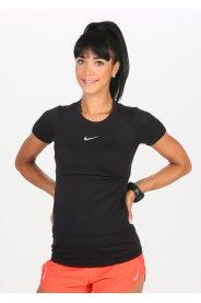 Nike Infinite W