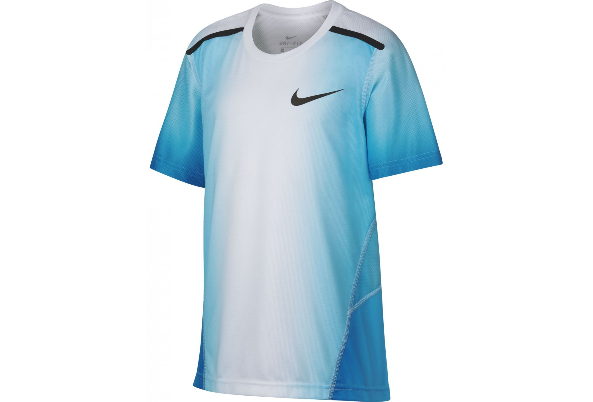 Nike Instacool Junior vêtement running homme