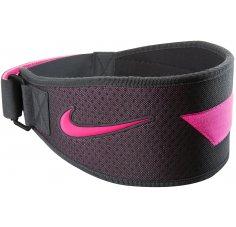 Nike Intensity Training Belt W