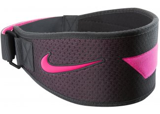 Nike Intensity Training Belt