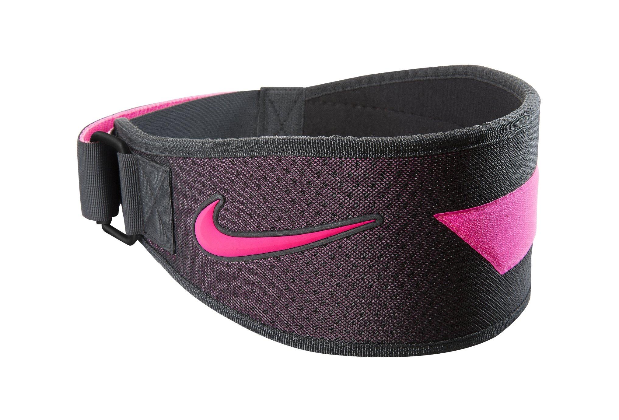 Nike Intensity Training Belt W Diététique Accessoires