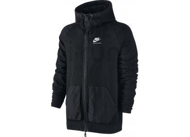 Nike International M pas cher Destockage running Vêtements homme