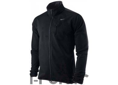 bdbda2a4e0c7 Nike Jacket thermique Hiver homme