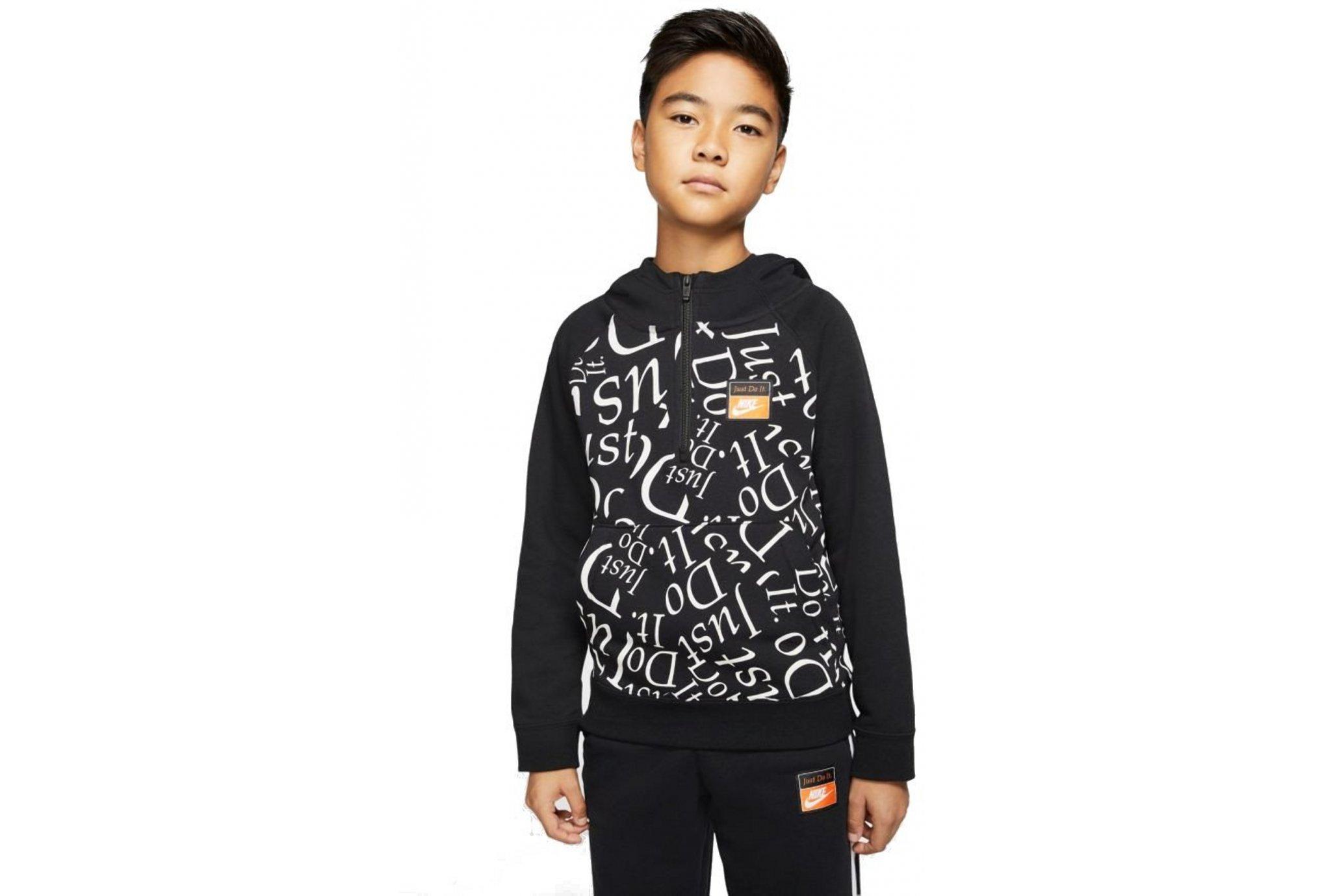 Nike JDIY Junior vêtement running homme