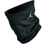 Nike Jordan Sphere Neck Warmer