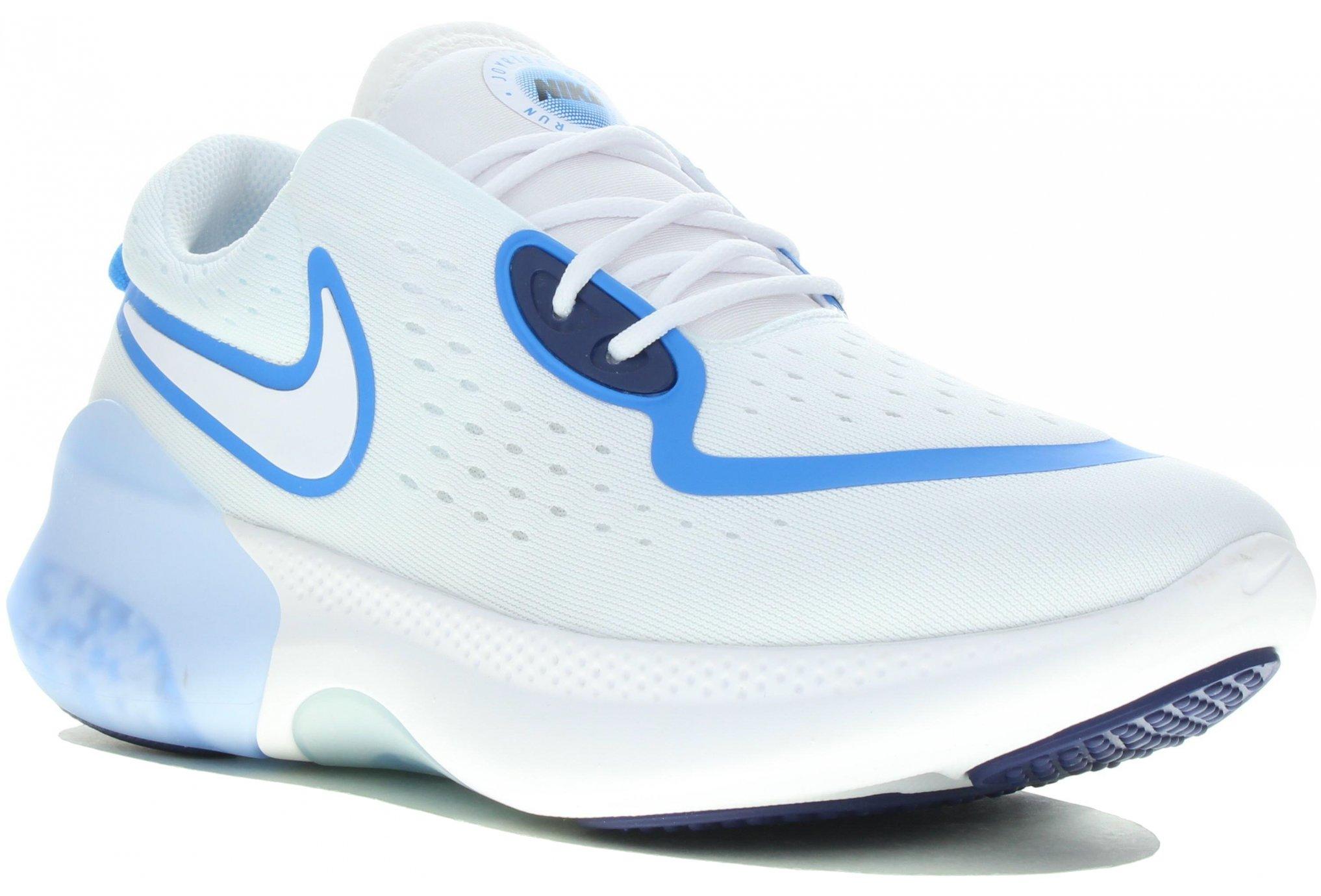 Nike Joyride Dual Run M Diététique Chaussures homme