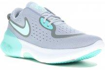 Nike Joyride Dual Run W