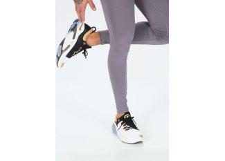 Nike Joyride Run Flyknit Shanghai